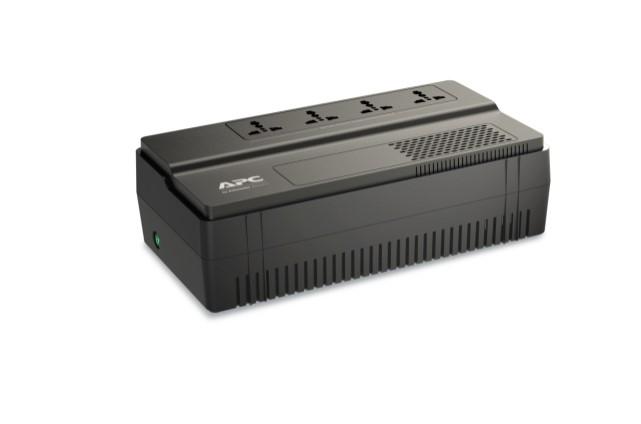 APC Easy UPS BV 650VA, AVR