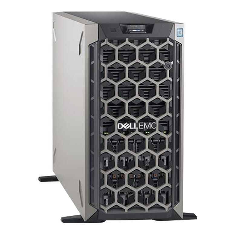 Dell EMC PowerEdge© T640 Series