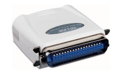 TP-Link YL-PS110P