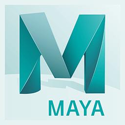Maya & Maya LT