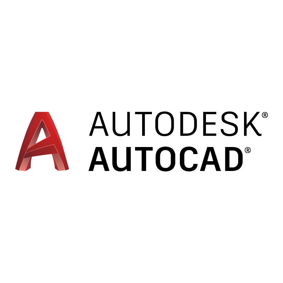 AutoCAD & AutoCAD LT