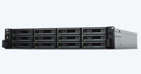 RackStation RS3617RPxs