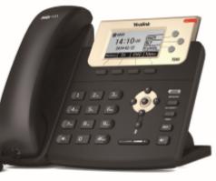 SIP-T23 Phone